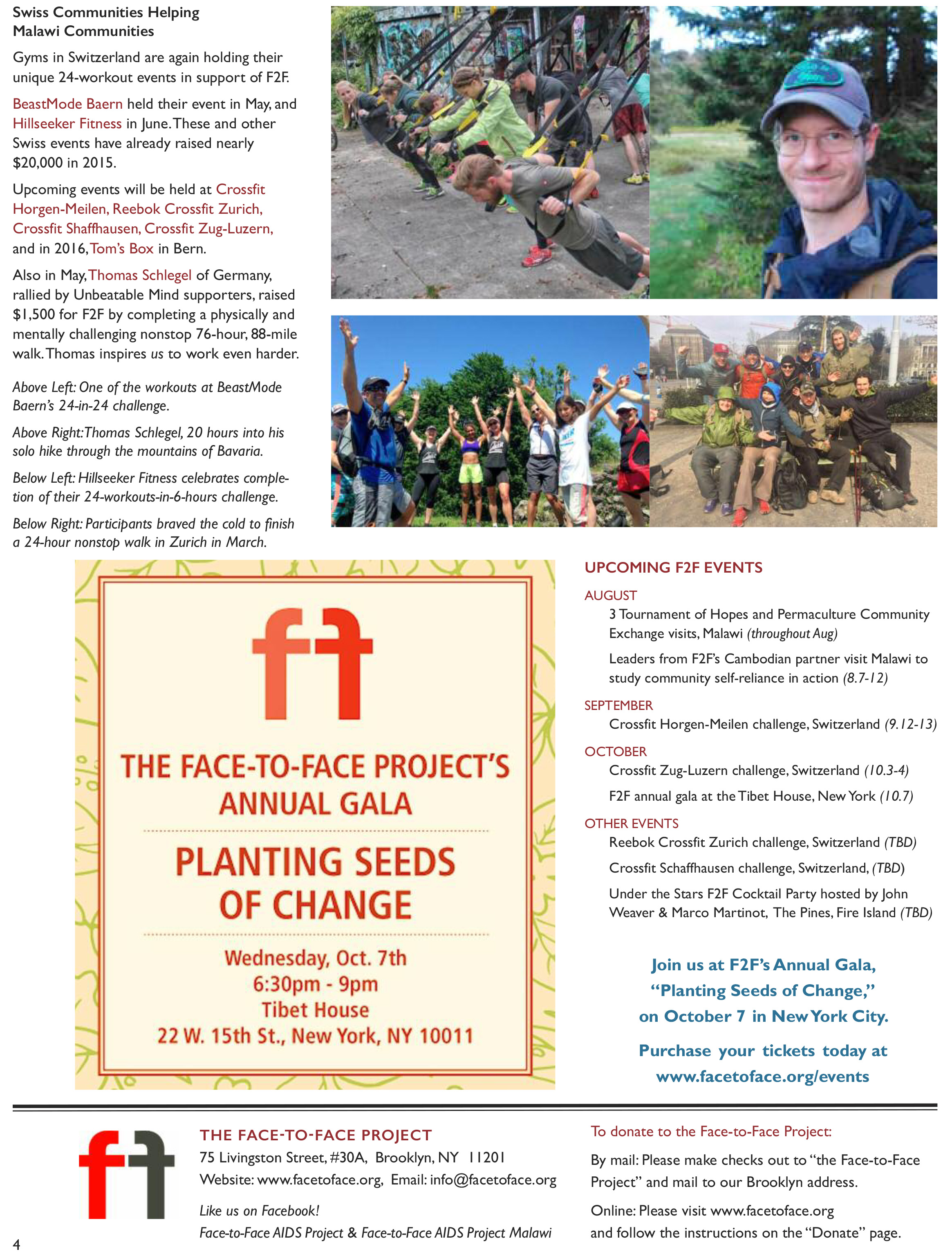 2015 Summer Newsletter-4.jpg