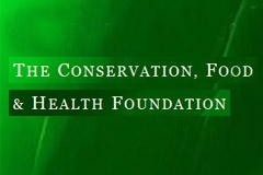 Conservation.food_.health.foundation.jpg