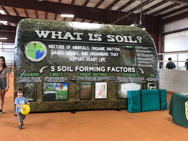 Composting 2019 Open House.jpg
