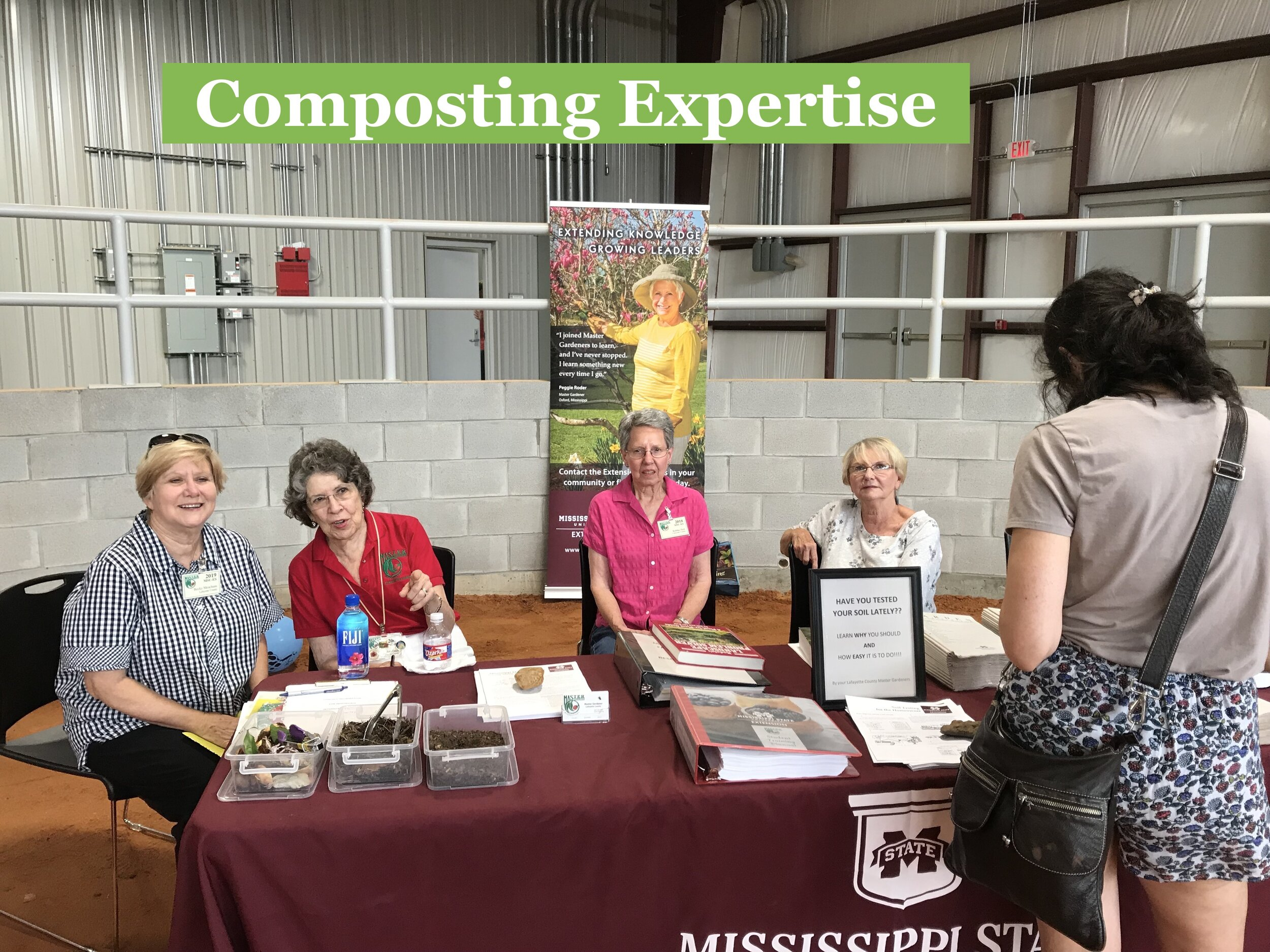 Open House - Composting Expertise.jpg