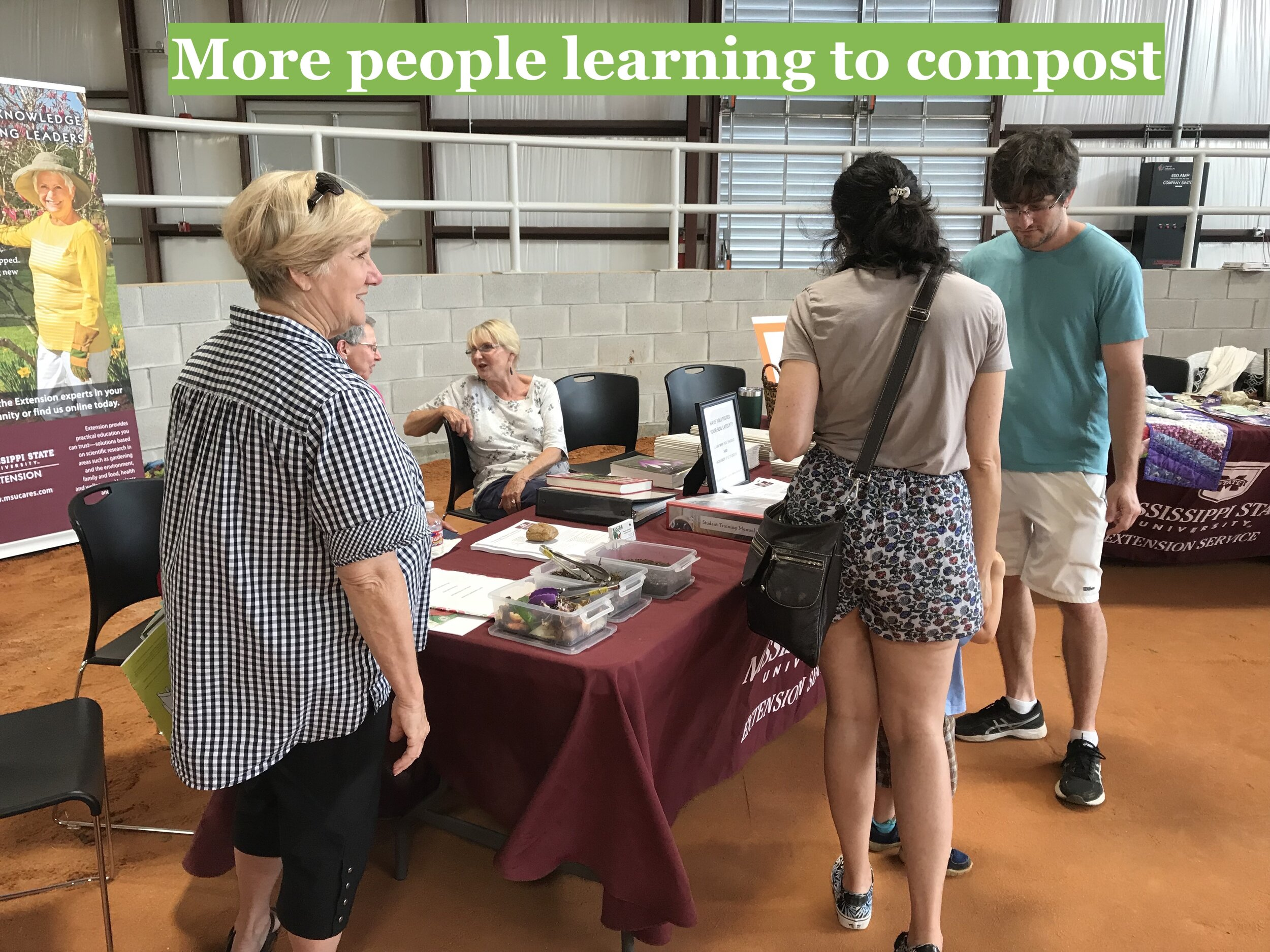 Open House - Learning to compost .jpg