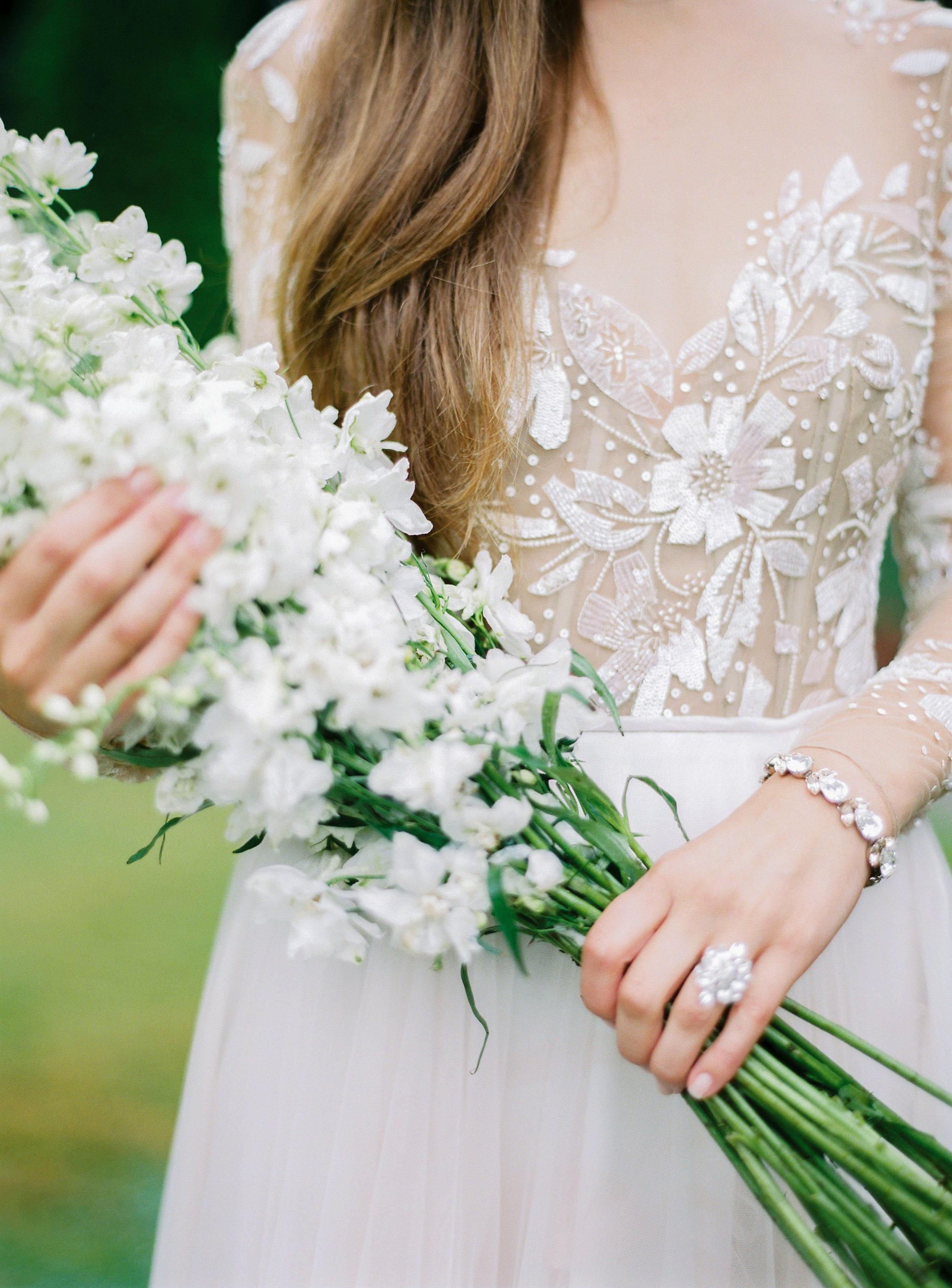 Hayley Paige Remmington Bracelet
