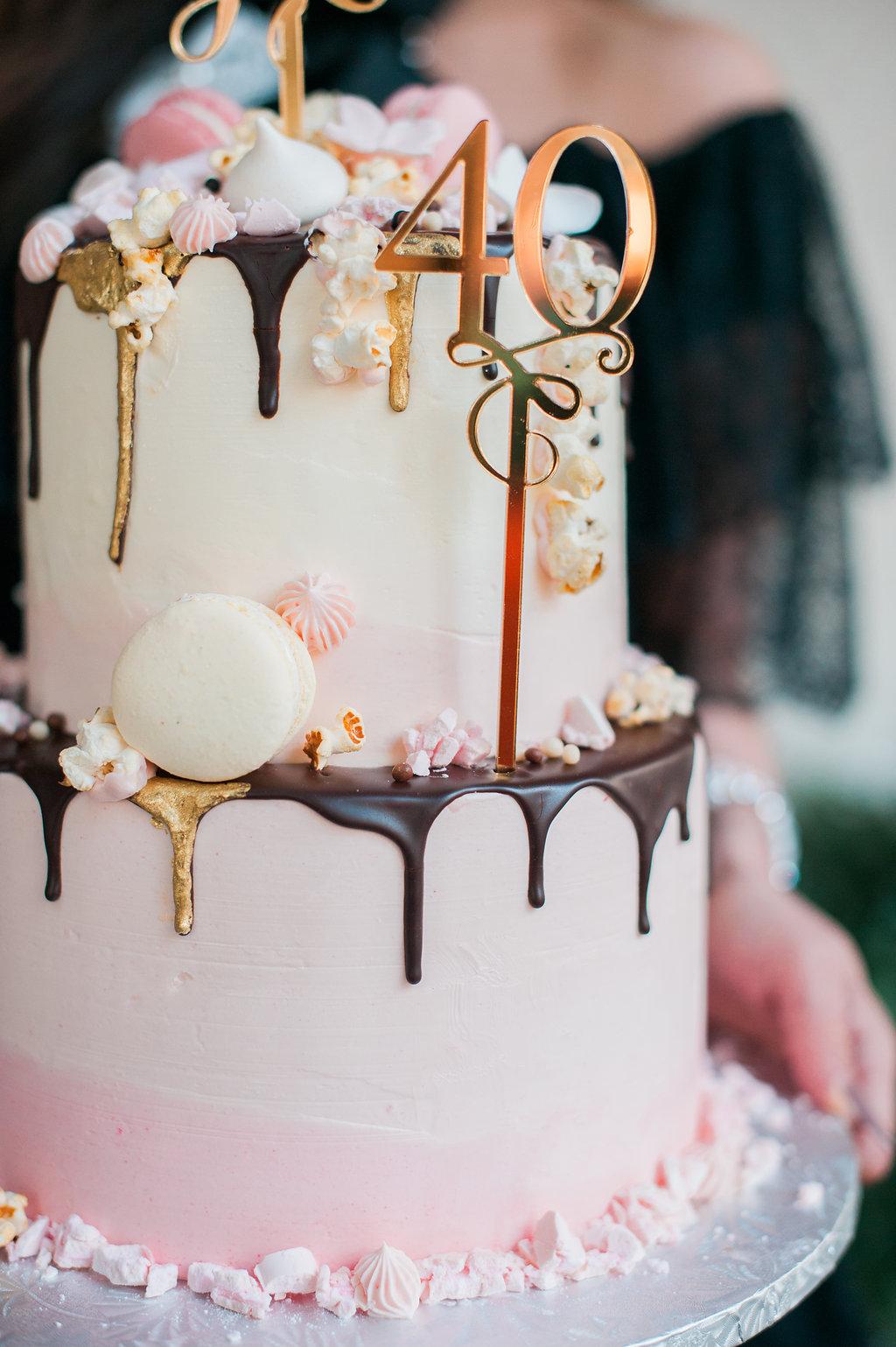 CAKE TOPPER, SHOP TINEKE
