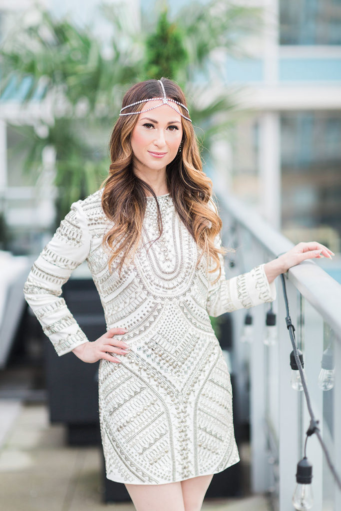 http://ilikeherstylevancouver.com/2016/12/womanspired-lookbook-fabulous-friends-creating-beautiful-businesses/ Featuring Elsa Corsi Jasmine Hoffman and SL MISS GLAM
