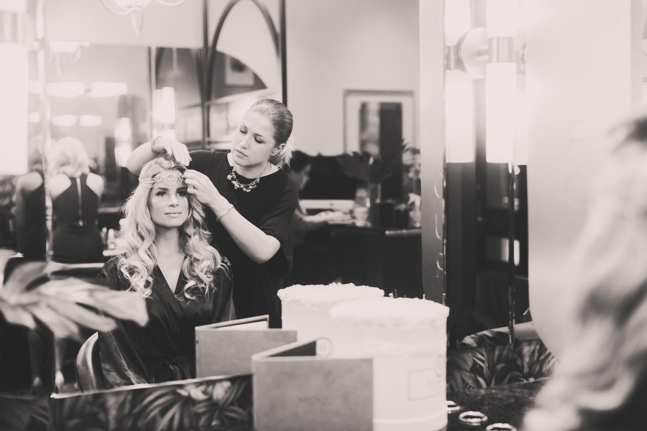 Wedding Halo, Hair Trial.jpg