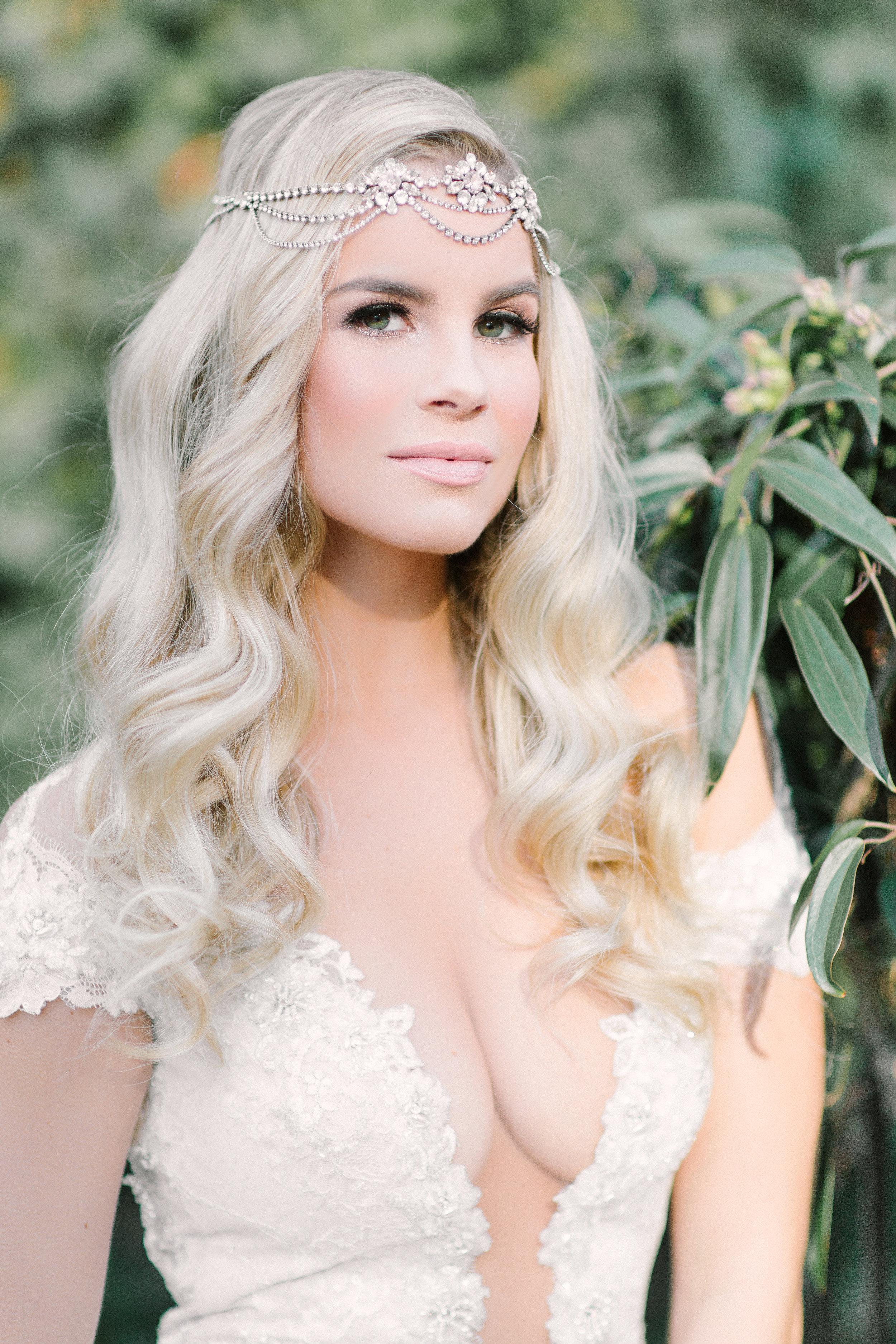 Sarah Halo, Beauty Portrait.jpg