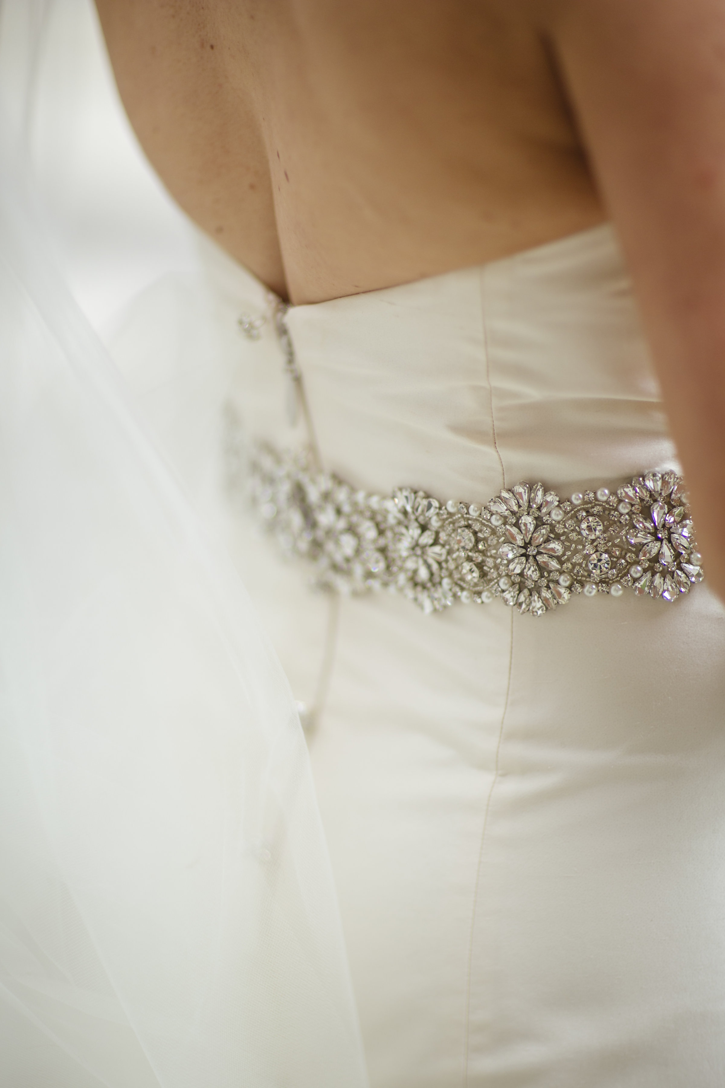 Carrie, Lori Miles, Bridal Belt, Vancouver Wedding