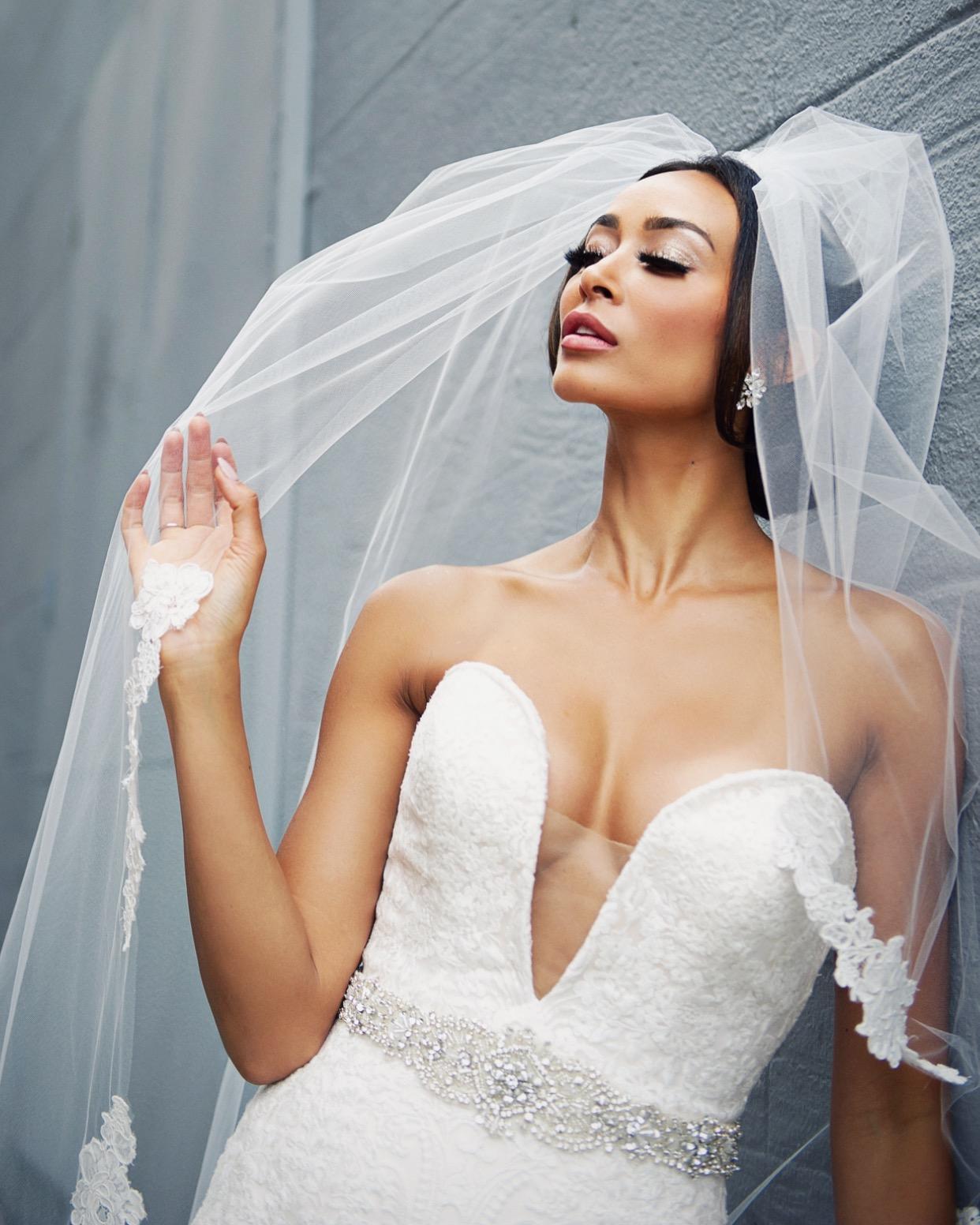Wedding Vancouver, Hong Photography, Elsa Corsi Jewelry
