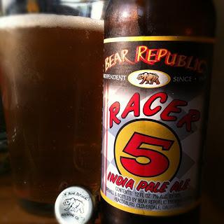 Bear+Republic+Racer+5+IPA.jpeg