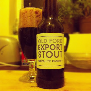 Redchurch+Old+Ford+Export+Stout.jpeg