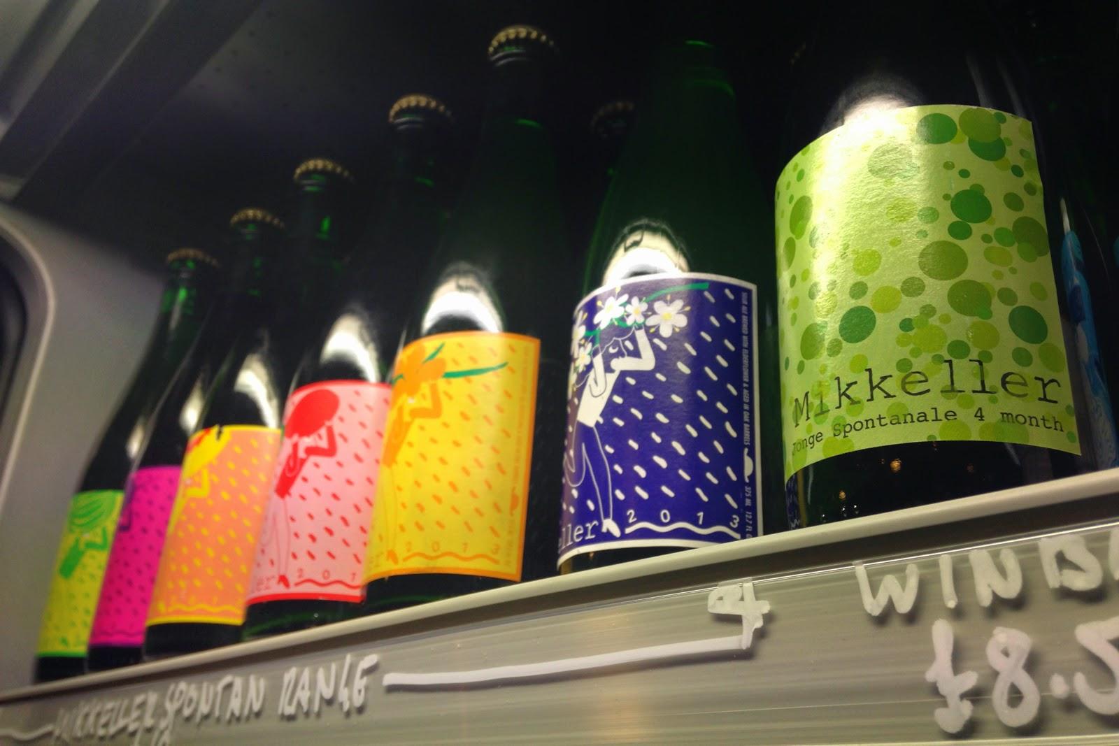 BottleDog+Mikkeller.jpeg