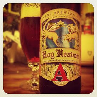 Avery+Brewing+Co+Hog+Heaven.jpeg