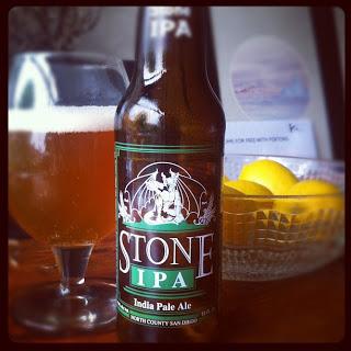 Stone+Brewing+IPA.jpeg