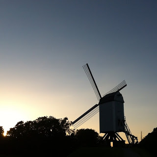 Windmill+Bruges.jpeg
