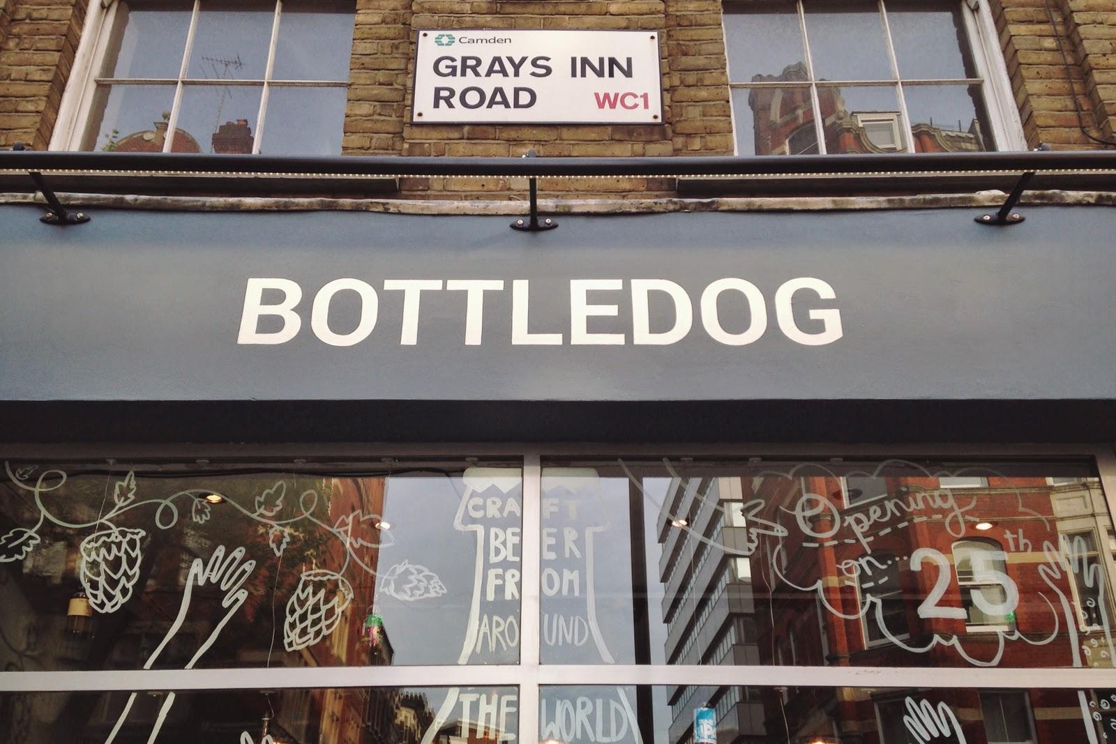 Bottledog+Brewdog.jpeg