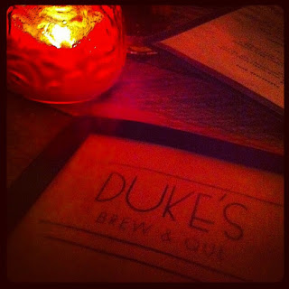 Duke%2527s+Brew+and+Que.jpg