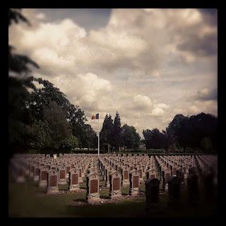 Bruges+Cemetery.jpeg