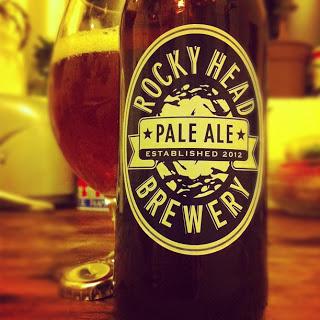 Rocky+Head+Brewery+Pale+Ale.jpg
