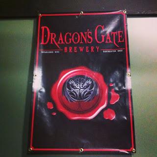 Dragons+Gate+banner.jpg