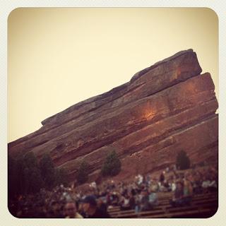 Red+Rocks+Ampitheatre.jpeg