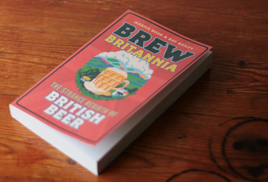 brew+britannia+2.jpg