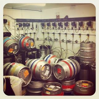 North+Bar+Leeds+Cellar.jpeg