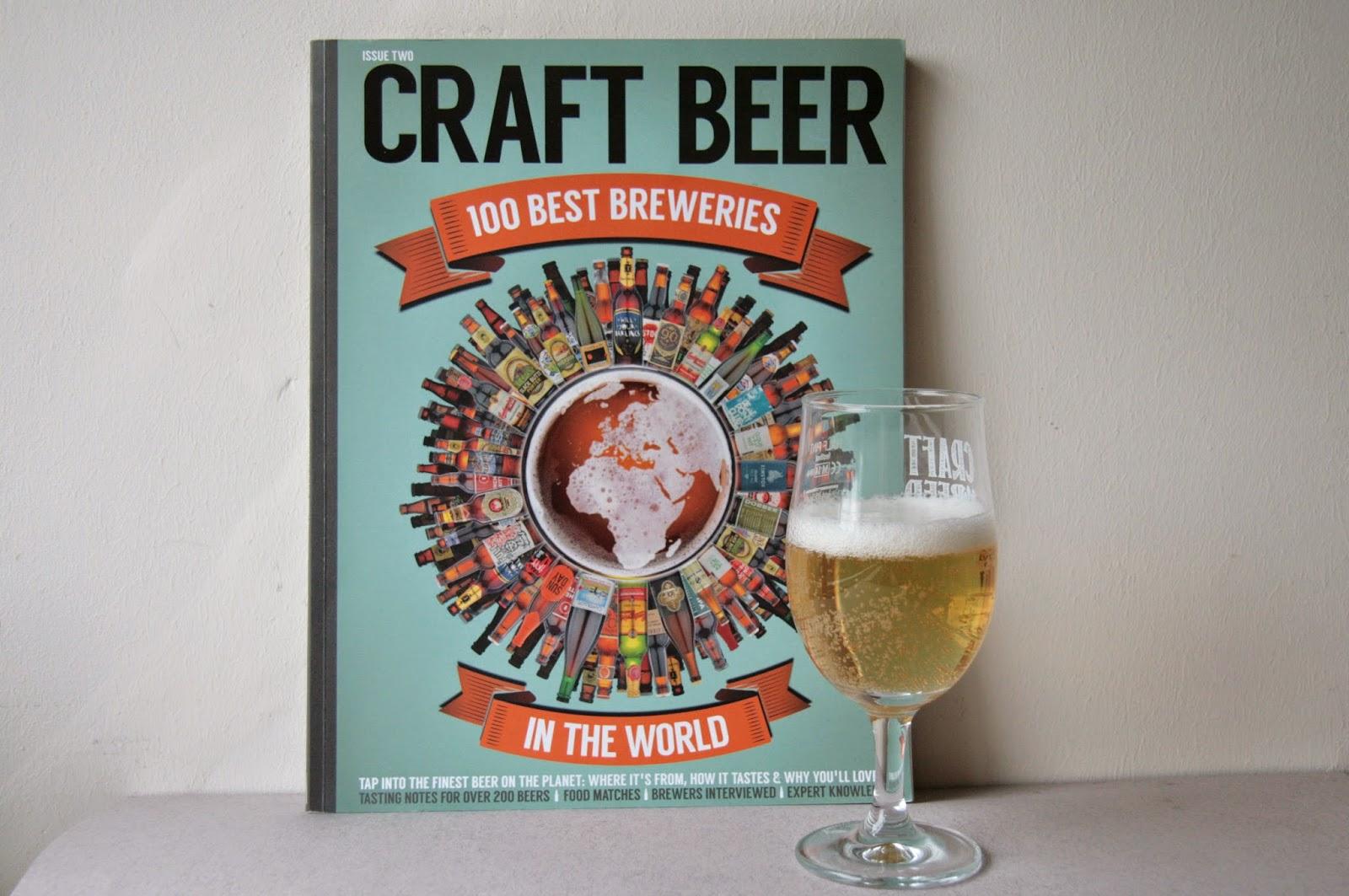 craft+beer+magazine+6.jpg