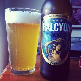 Thornbridge+Halcyon.jpeg