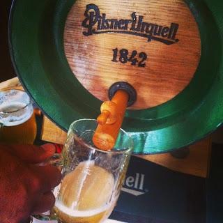 EBBC13+Pilsner+Urquell+Straight+from+the+barrel..jpg