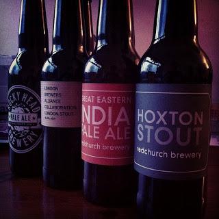 Bottle+Conditioned+Beers+Redchurch+Kernel+Rocky+Head.jpg