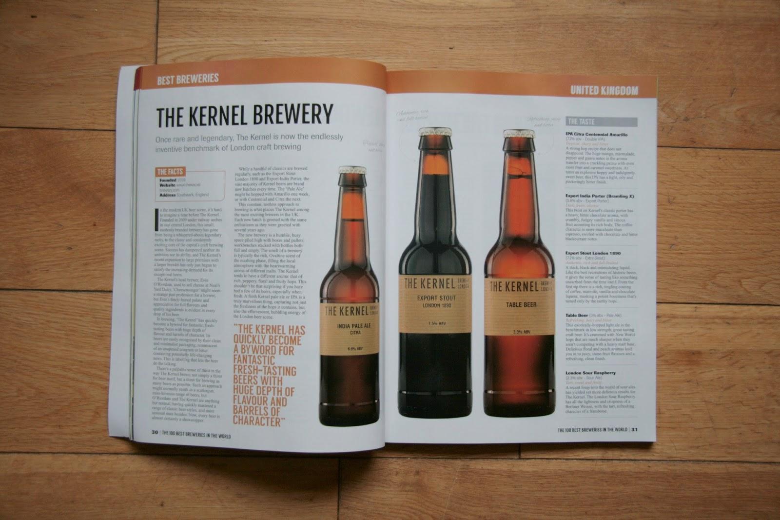 craft+beer+magazine+2.jpg