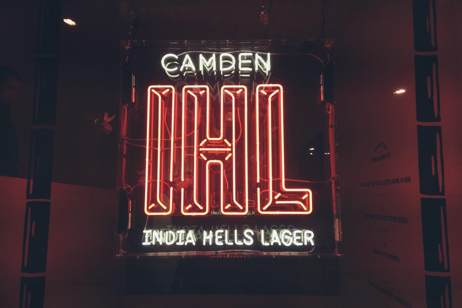 Camden%2BIHL%2B2.jpg