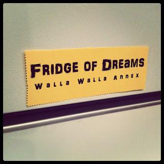 Fridge+of+Dreams+Walla+Walla+Annex.jpg