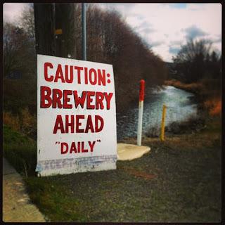 Laht+Neppur+Brewery.jpg