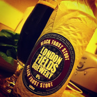 London+Fields+Brewery+Black+Frost+Stout.jpg