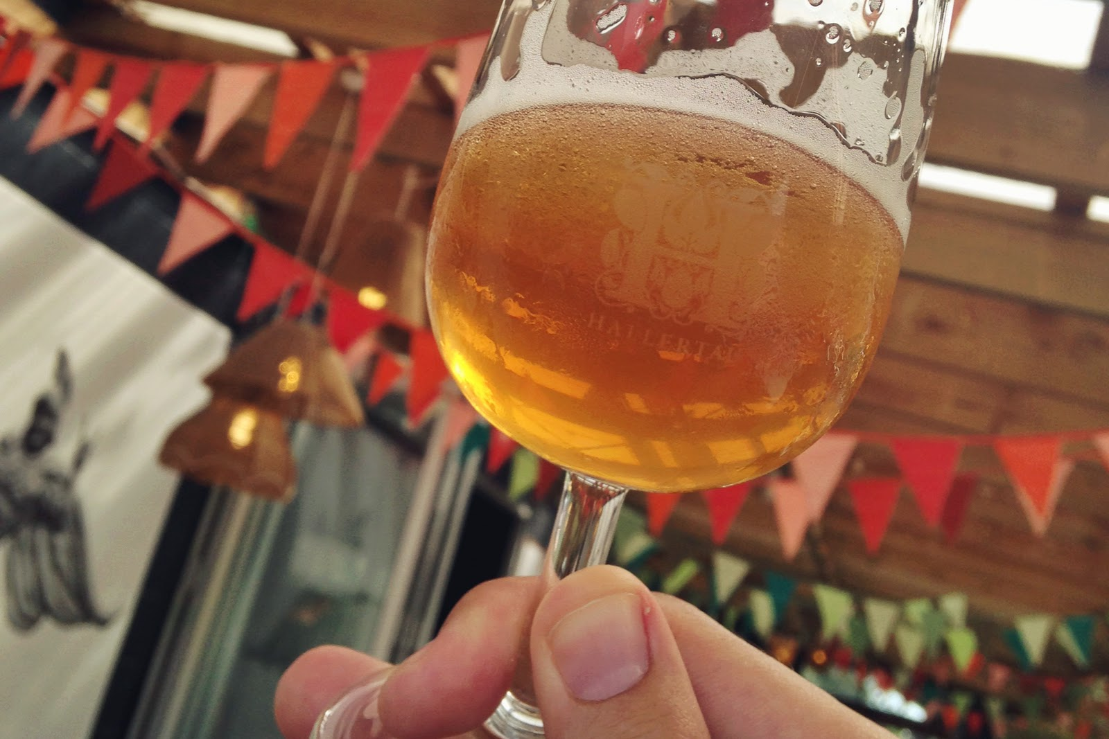 Hallertau+Brewery+Maximus+Humulus+Lupulus+2.jpeg