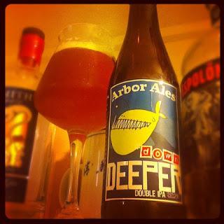 Arbor+Ales+Down+Deeper+2.jpeg