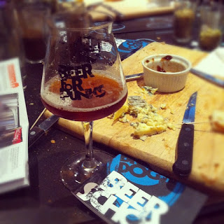 Brewdog+Beer+School.jpeg