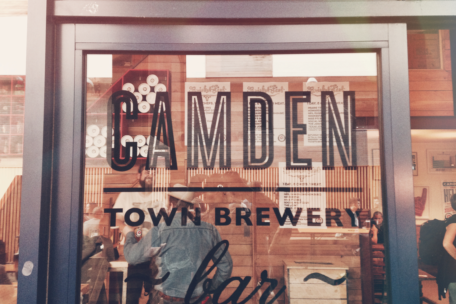 Camden%2BTown%2BBrewery%2BBar.jpeg