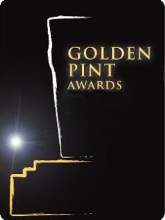 golden+pints.png