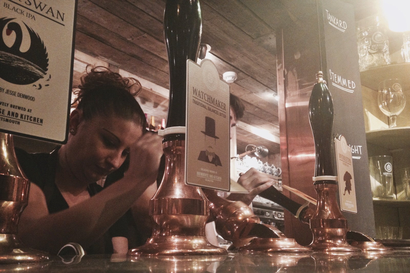 Brewhouse%2BKitchen%2BIslington%2B3.jpg