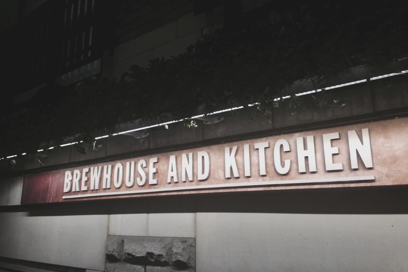 Brewhouse%2BKitchen%2BIslington%2B4.jpg