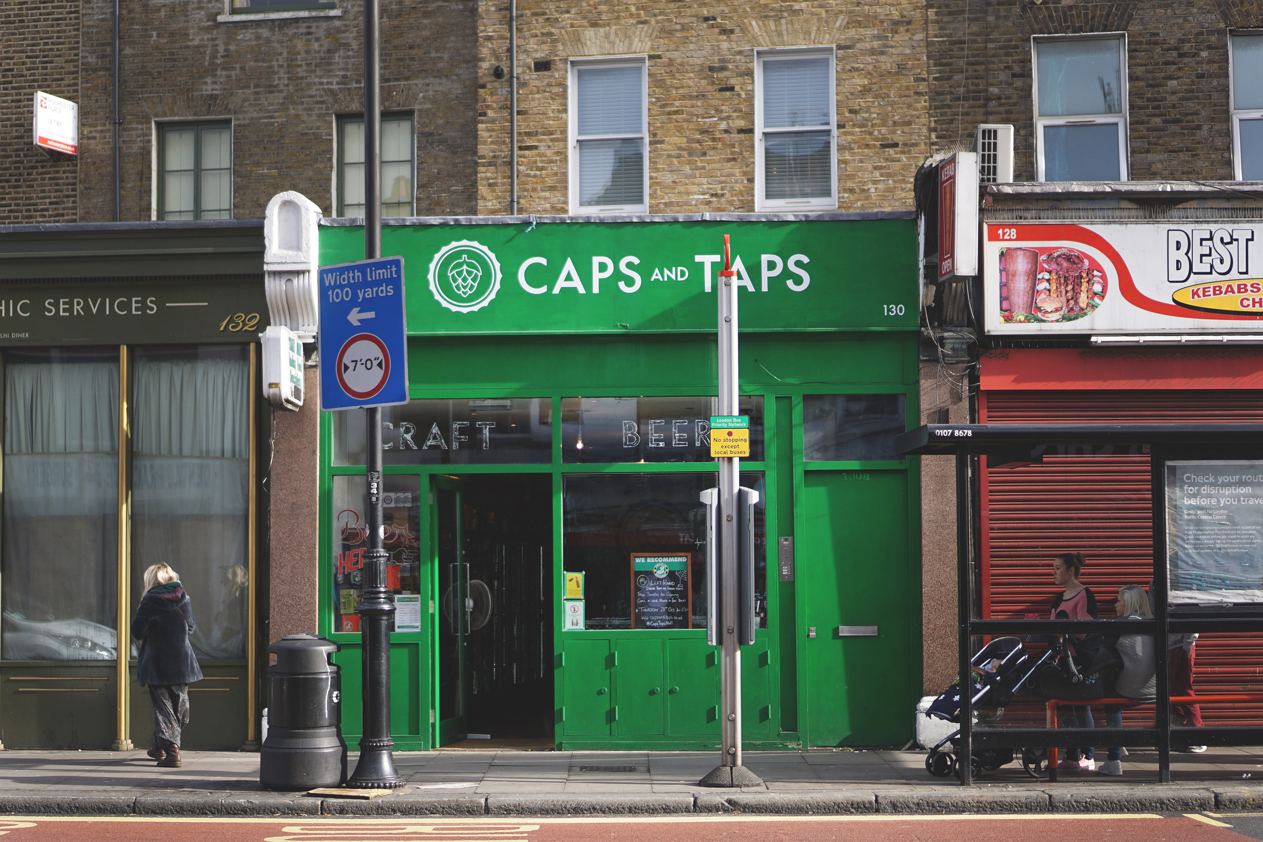 Caps & Taps 22.jpg