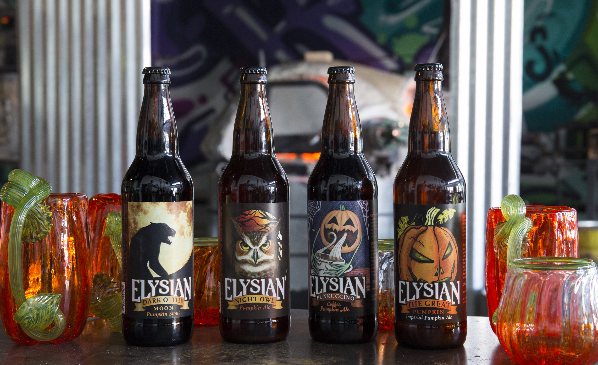 Image courtesy of Elysian Brewing used with permission.