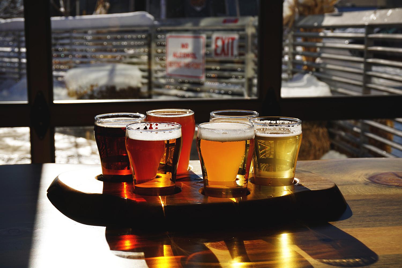 Web Hazy Beer 8 - Crystal Clear .jpg