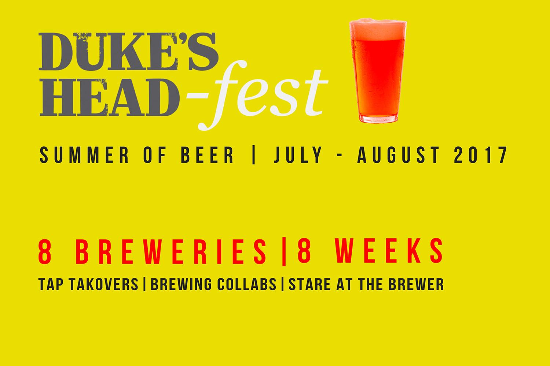 Dukes Head Fest.jpg