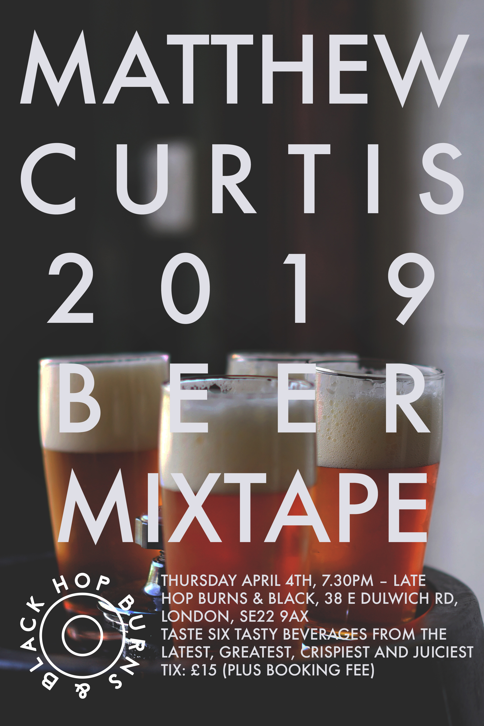 2019 BEER MIXTAPE.jpg