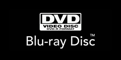 BluDVD_400X200C.png