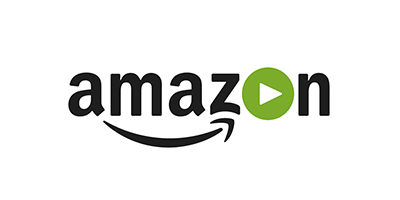 Amazon_400X200.png