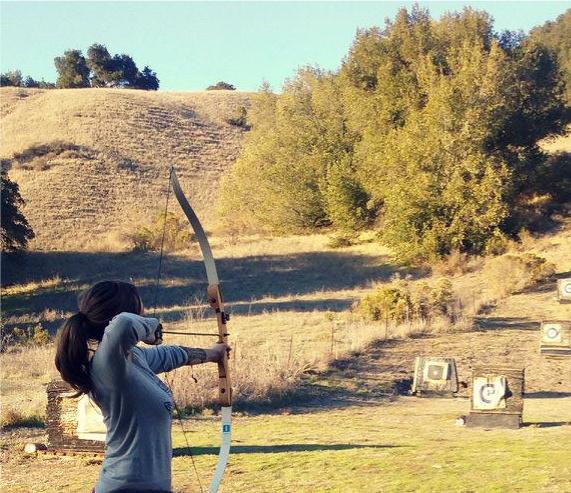 archery shot.jpg